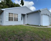 640 Rose Apple Circle, Port Charlotte image