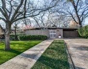 6882 Avalon Avenue, Dallas image
