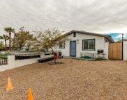 9107 N 13th Street, Phoenix image