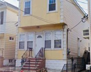 22-44 126th  St, College Point image