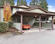2050 Gladwin Road Unit 24, Abbotsford image
