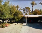 44732 Dakota Trail, Indian Wells image