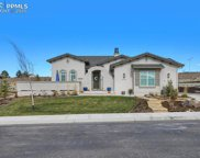 2212 Red Edge Heights, Colorado Springs image