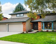 4180 N Marcliffe Ave, Boise image