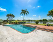 6462 Woodthrush Court, West Palm Beach image