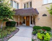 6460 W Belle Plaine Avenue Unit #505, Chicago image