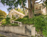 3218 36th Ave S, Seattle image