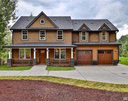 1012 219th Place SE, Bothell image