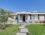 9727 Shellyfield Road, Downey image