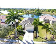 2660 Blue Cypress Lake CT, Cape Coral image
