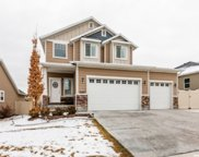 14487 S River Chase Rd W, Herriman image