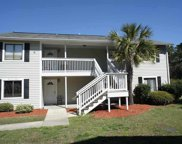 3555 Highway 544 Unit 6G, Conway image