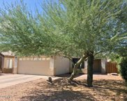 1198 W 17th Avenue, Apache Junction image