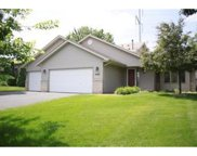 9597 78th Street S, Cottage Grove image