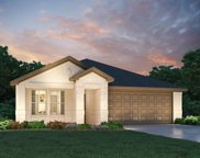 12818 N Winding Pines Drive, Tomball image