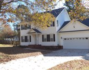 113 Grassy Pond Lane, Richlands image