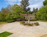 371 Browns Valley Road, Corralitos (Watsonville) image