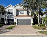15756 Marcello Cir, Naples image