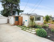334 Monterey Rd, Pacifica image