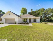 10269 Grady Lane, Mobile, AL image
