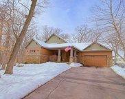 11443 Zachary Lane N, Dayton image