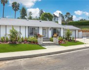 1772 Pepperdale Drive, Rowland Heights image