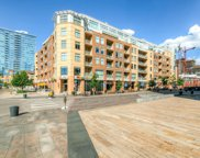 1610 Little Raven Street Unit 307, Denver image