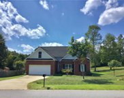 108  Whistling Pines Drive, Statesville image