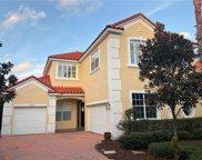 1433 Whitney Isles Drive, Windermere image