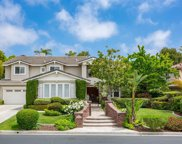 535 Hidden Ridge Court, Encinitas image