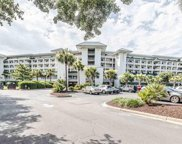 601 Retreat Beach Circle Unit 412, Pawleys Island image