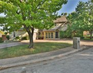 1304 Burnham Court, Edmond image