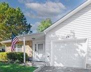 29 Coachlight Dr, Chatham Twp. image