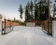 21009 SE 276th st, Maple Valley image