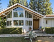 2647 Colombard Court, St. Helena image