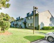 10301 N Kings Hwy. Unit 13-4, Myrtle Beach image