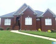 4367 Longwood Drive, Gardendale image