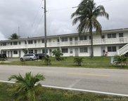 121 Ne 204th St Unit #16, Miami Gardens image