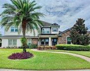 10422 Provence Drive, Orlando image