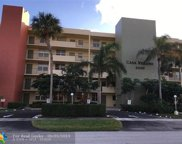2400 NE 10th St Unit 406, Pompano Beach image