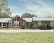 1440 E Fairway Drive, Gulf Shores image