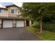 14840 SW SANDHILL  LOOP Unit #204, Beaverton image