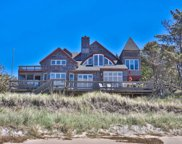 2695/2697 Bay, Cape May Beach image