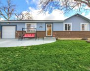 10921 W 106th Place, Westminster image