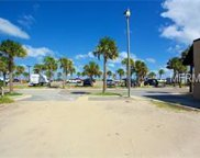 524 N 1st Street, Jacksonville Beach image