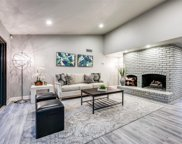 3859 Antigua Drive, Dallas image