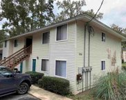 725 Pointe Unit A-C, Tallahassee image