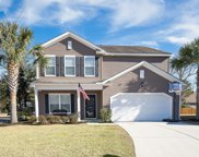 5005 Brownhare Court, Summerville image