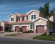 18268 Creekside Preserve  Loop Unit 102, Fort Myers image