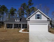 176 Cypress Ln., Little River image